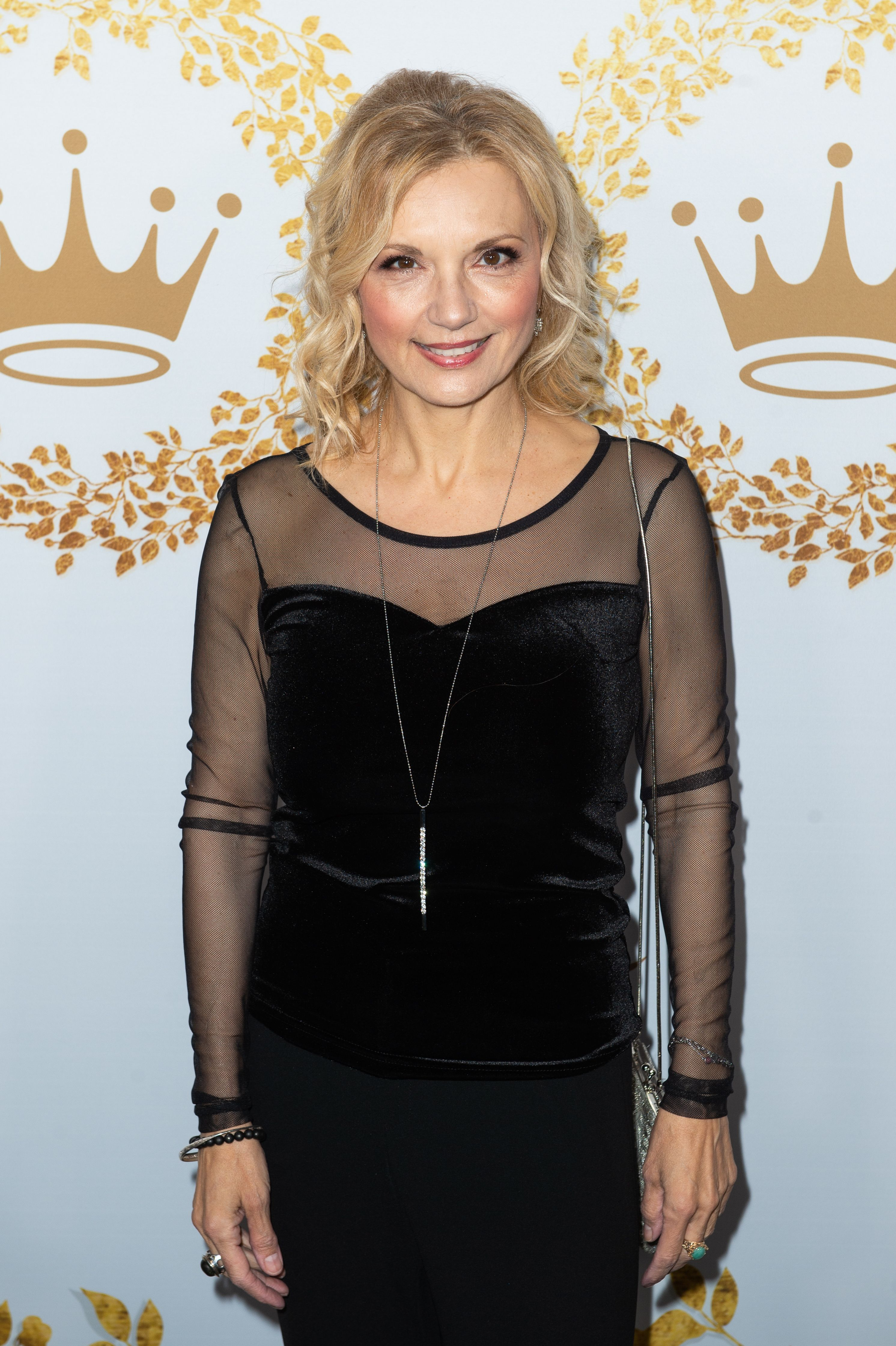 We Ll Share More News About Teryl Rothery And Chesapeake Shores