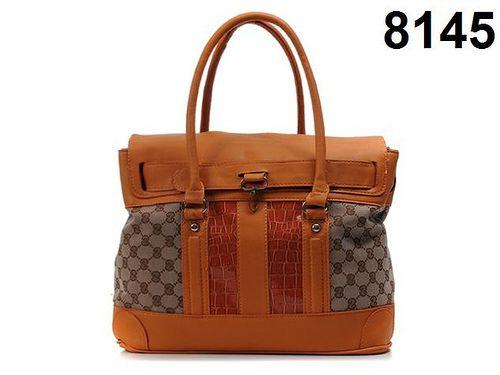 Gucci Handbags Purses Handbag Purse Las Whole Guccii Bag Authentic
