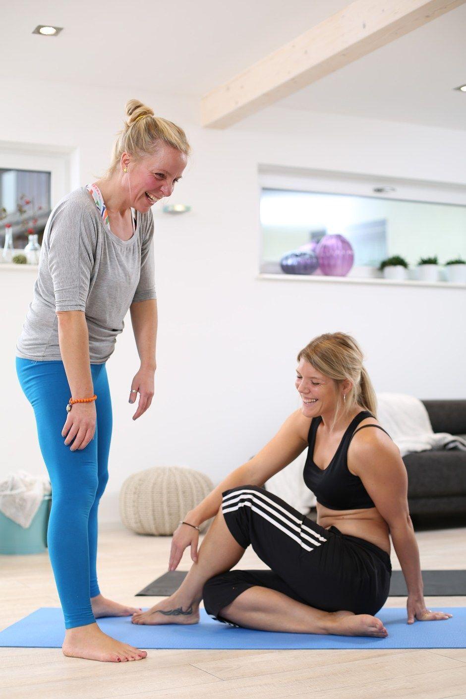 #Candy #fitness #kurze workouts für zu hause #Personal #rules #Schwedler #Successful #training Seven...