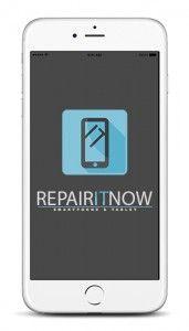 iPhone 6 reparatie Dordrecht  Één van de meeste reparaties welke wij uitvoeren bij een iPhone 6 bij Repair IT Now is het repareren van het scherm of touchscreen bij een iPhone 6s.