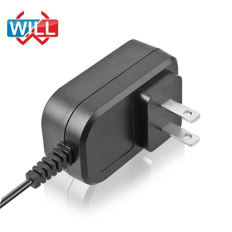 Wall Mounted Plug For Eu Europe Power Adapter 24v 1a 1000ma Adaptor With Approval Powersupply Switc With Images Power Adapter Europe Power Adapter Power Supply