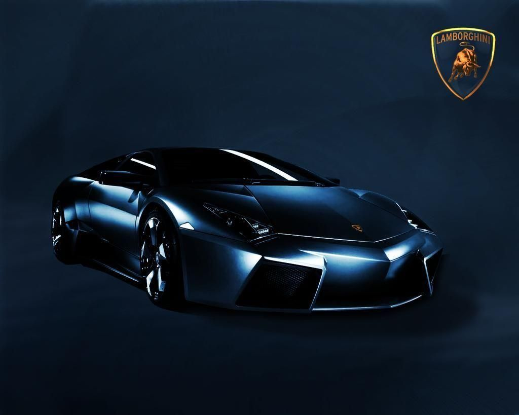 Lamborghini Backgrounds Wallpaper (20) Http://www.urdunewtrend.com/