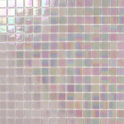 Atlantis glass tiles light lavender in my all white bathroom delish also giorbello  tile uk