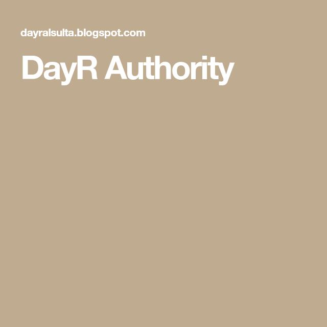 Dayr Authority Author Lockscreen Lockscreen Screenshot