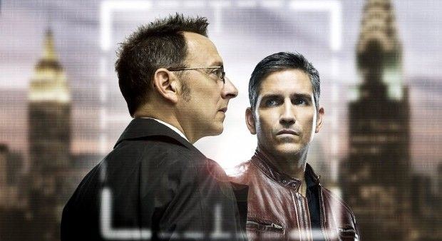 This Fall Person Of Interest To Air On CTV And CTV Two