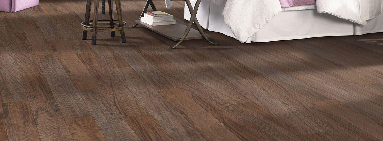 Mohawk Hardwood Flooring Installation Instructions