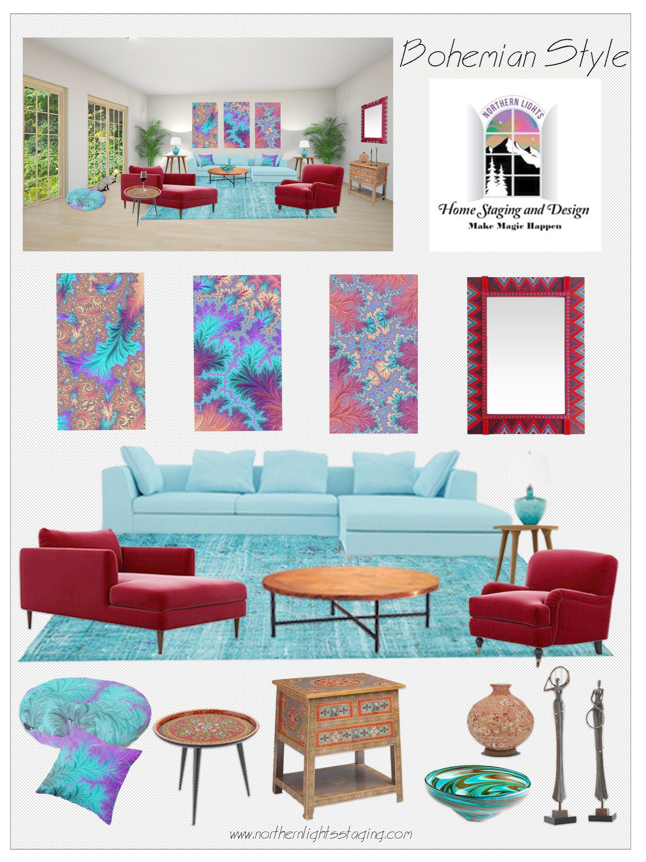 Home Decor Outlet Website Home Decor Stores Bend Oregon Whenever Colcha Bouti Casal Home Dec Interior Design Styles Bohemian Style Living Room Interior Design