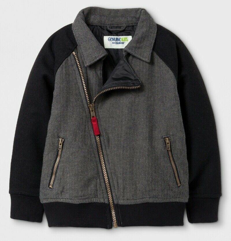 S -XL Genuine GAP Men/'s Zip Hoodie//Jacket Black Navy BNWT Grey Blue,Red