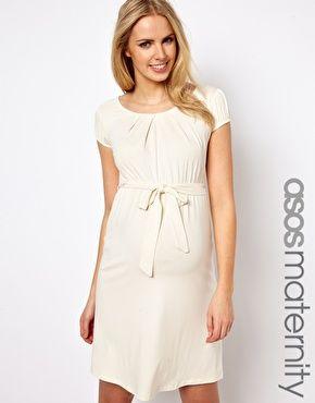 36++ Asos kate maternity dress inspirations