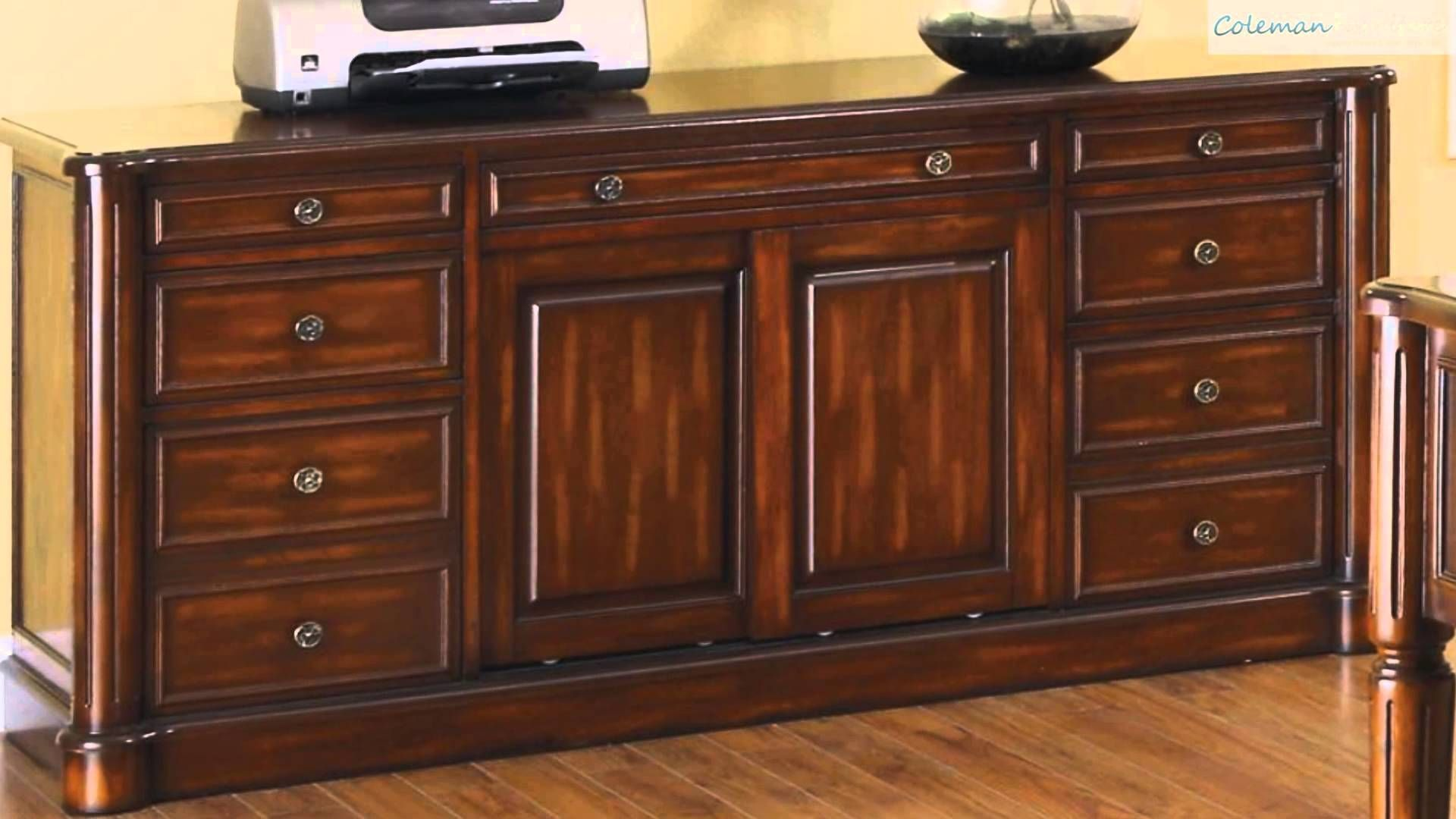 Amazing Home Office Credenza What Percentage Can You Claim For