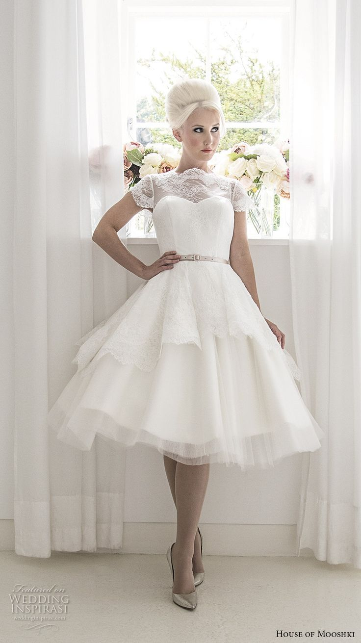 Made to Order! Gorgeous Mermaid Wedding Gown Dress, Lace Racer Back ...