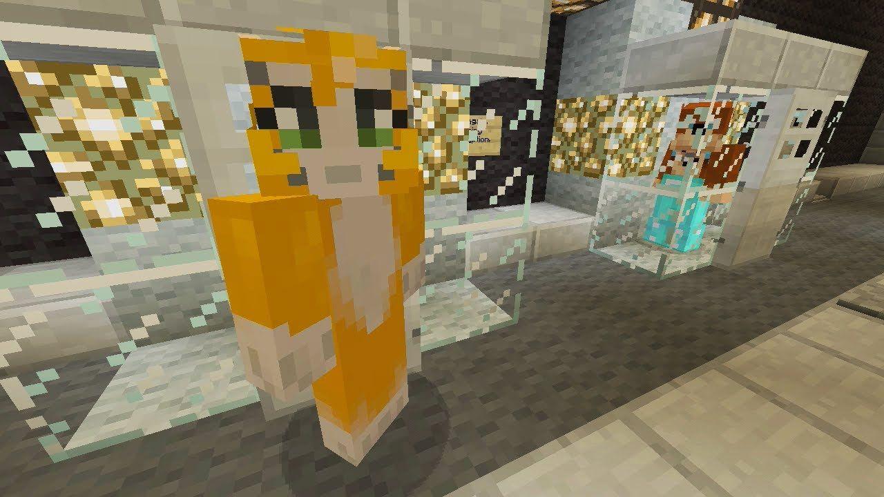 35+ Minecraft crazy craft xbox one information