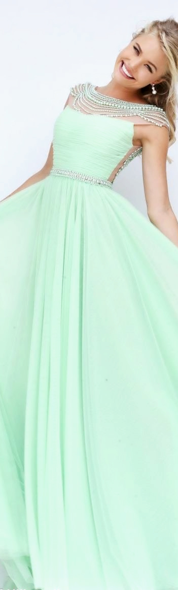 Sherri Hill | prom | Pinterest | Schöne kleider, Kleider und ...