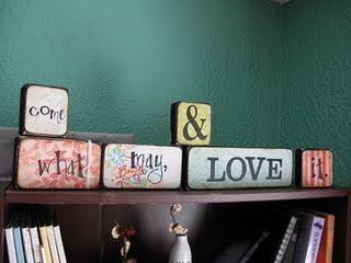Stackable Printable 2X4 Decoupage Wood Blocks Sheet Wooden Modge Podge Sign Instant Download Pure Lard Ad Chunky Pig DIY