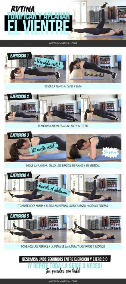 56 ideas fitness motivation exercise life #motivation #fitness