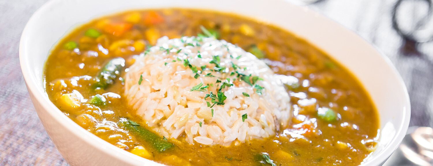 Indian curry lentils recipe lentils curry and dishes forumfinder Gallery