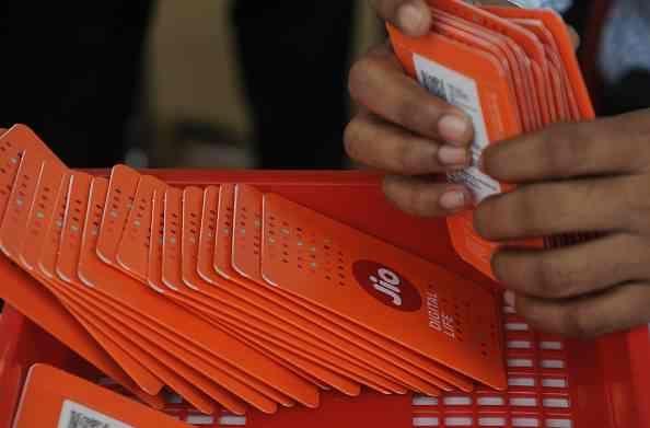 #RelianceJio  Jio Prime membership opens on March 1: New tariff plans revealed Read here - http://u4uvoice.com/?p=255040
