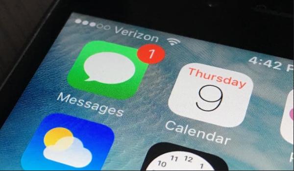 iOS 10 Jailbreak Release Date Pangu Working Jailbreak Out