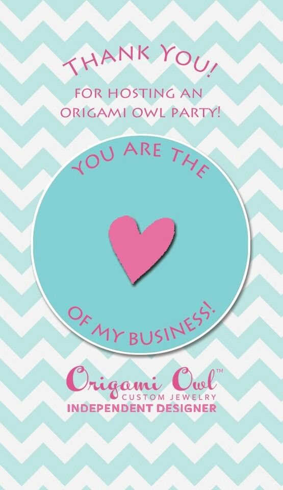 Origami Owl, Jen Curran, Independent Consultant | 960x555