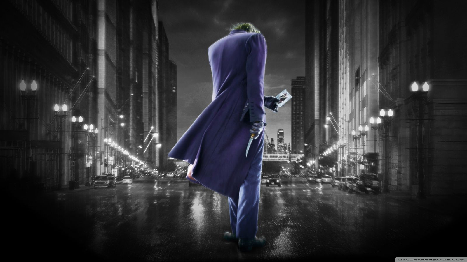 Joker Hd Desktop Wallpaper High Definition Fullscreen Mobile Joker Wallpapers Joker Pics Batman Wallpaper