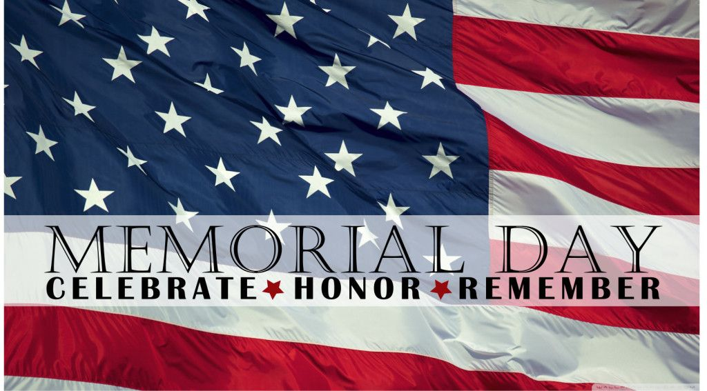 Memorial Day Quotes 2019, Memorial Day Messages, Sayings ...