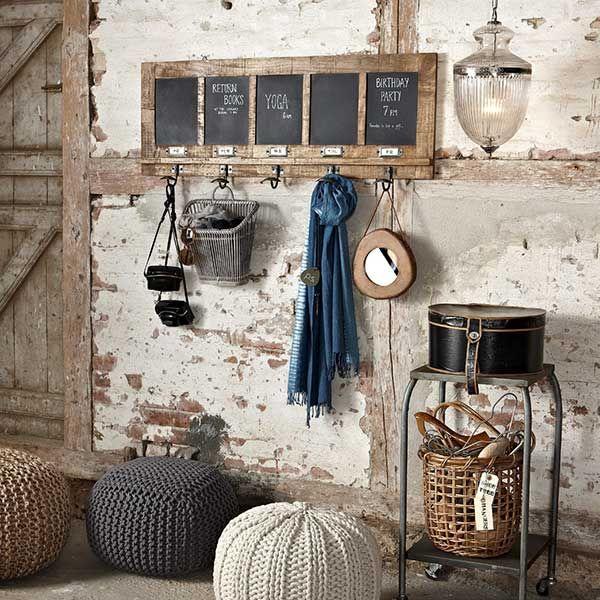 h bsch d co int rieure de la maison d coration porte. Black Bedroom Furniture Sets. Home Design Ideas