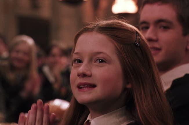Geruchslikofarbe Es Ist Ein Madchen Fashionaccessories Fashioninfluencer Ootdfashion Fashionwanita F Harry Potter Grappen Harry Potter Tekeningen Sneep