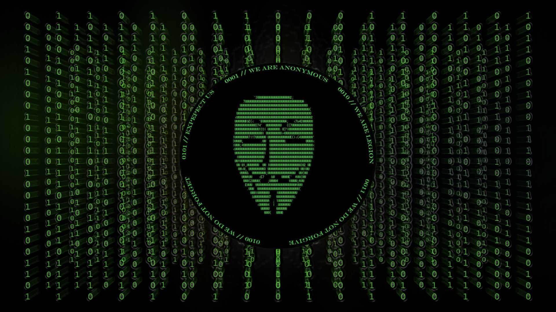 hacker hd wallpapers backgrounds wallpaper wallpapers in 2019 rh pinterest at
