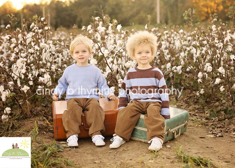 Memphis Cotton Field Photo Sessions TN Baby Children Family Wedding