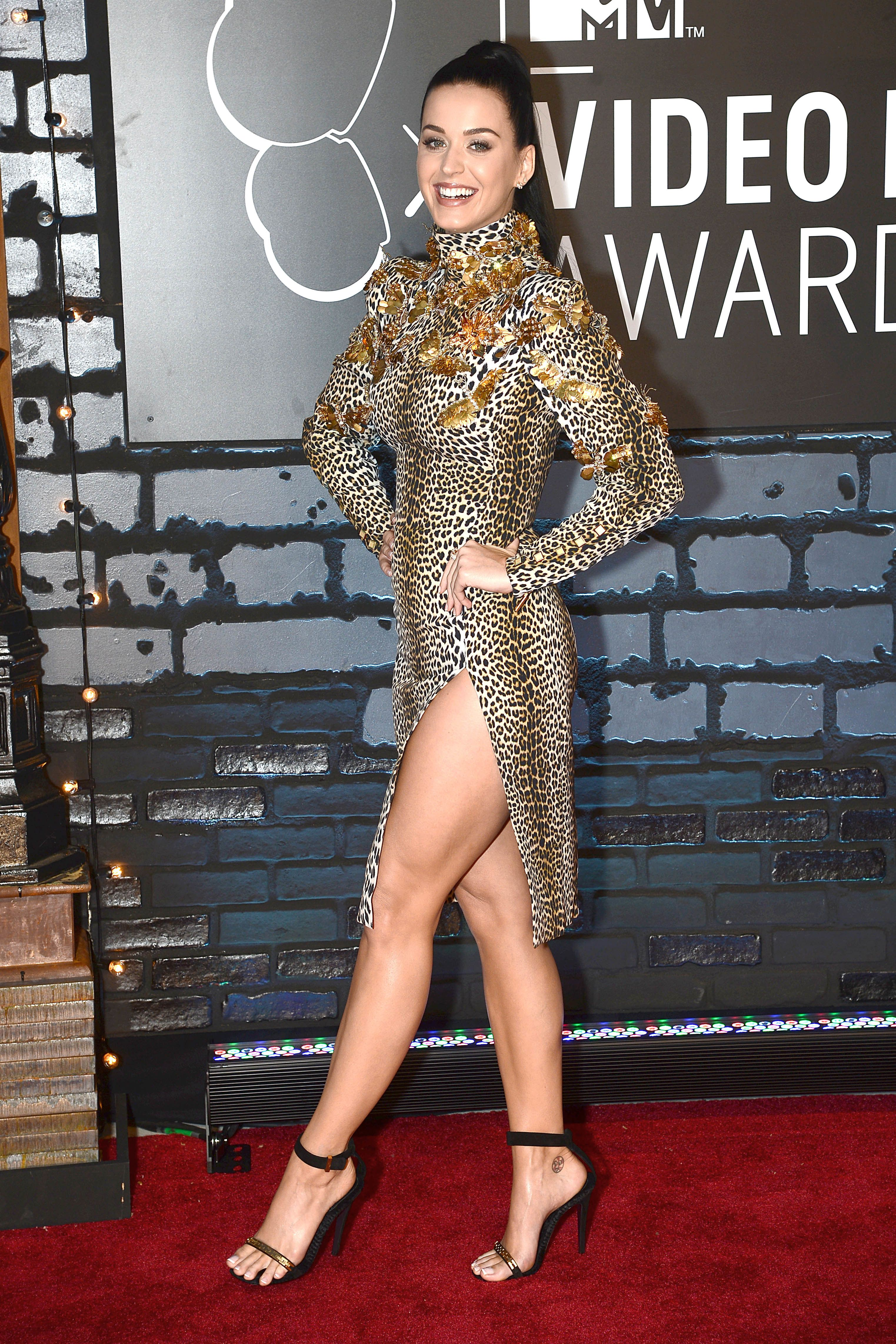 Katy Perry, Legs special... - Album on Imgur | Katy | Pinterest ...