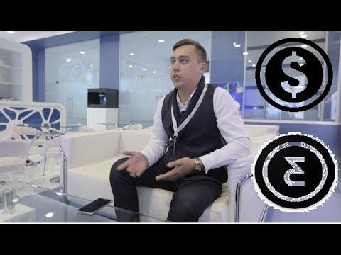Is nimses a cryptocurrency