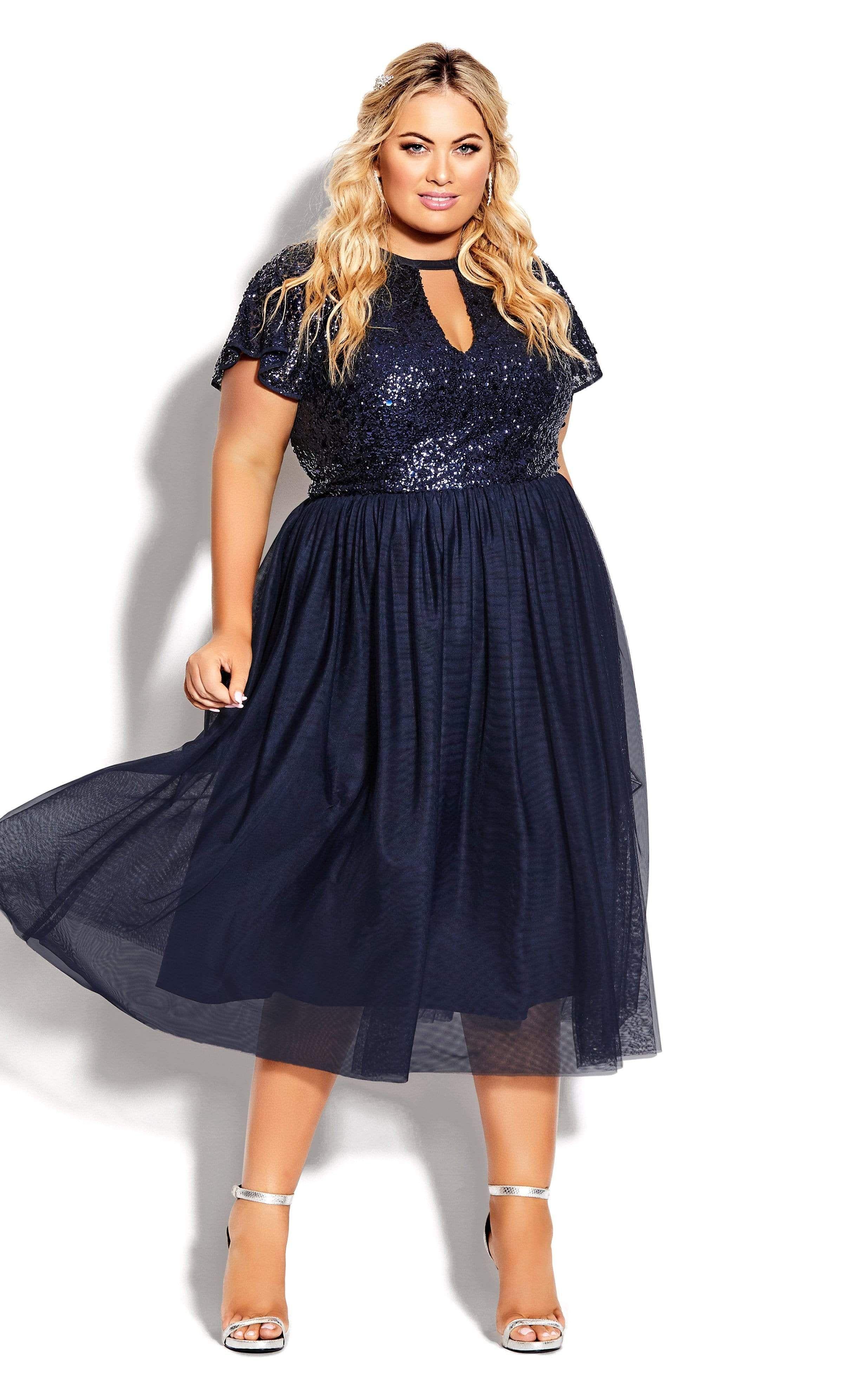 Pin By Lb On Fashion Plus Size Party Dresses Joy Dress Plus Size Wedding Guest Dresses [ 3984 x 2400 Pixel ]