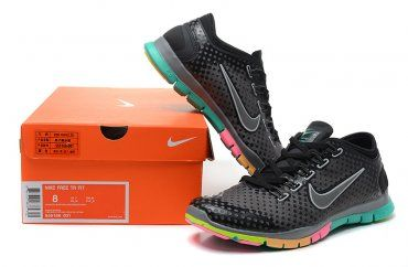 nike clearance store coupon, Nike Free TR 5 Flyknit Shoes