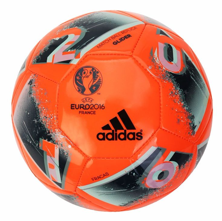 2019 ? ?? CANTINEOQUETEVEO SOCCER BALL IMAGES real soccer