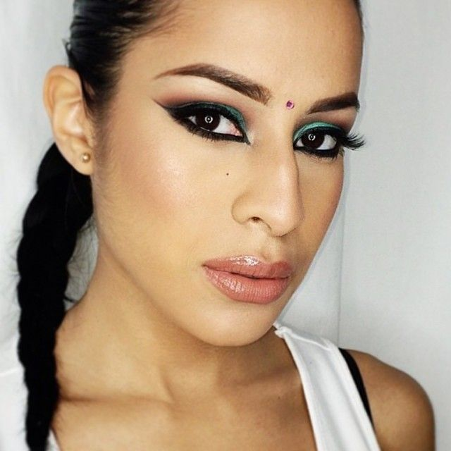 Lashes, Stunning Makeup, Esqido Lashes