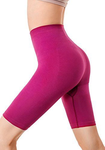 2709bbe5390d5 MD Women s Shapewear Inner Thigh Body Shapers For Tummy A... https ...