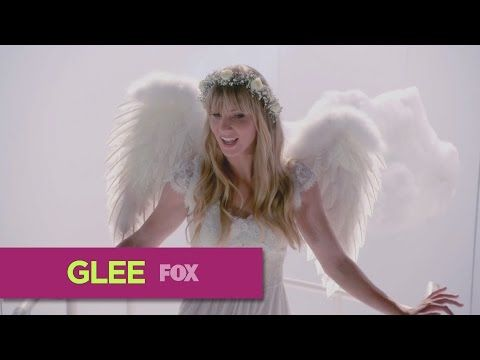 """GLEE 