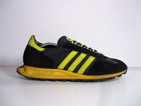 Adidas formula 1 scarpe pinterest adidas