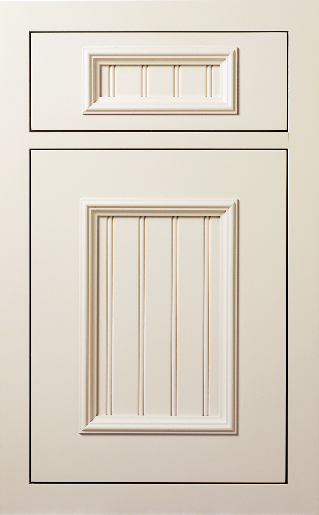 Contemporary Inset Cabinet Doors Property