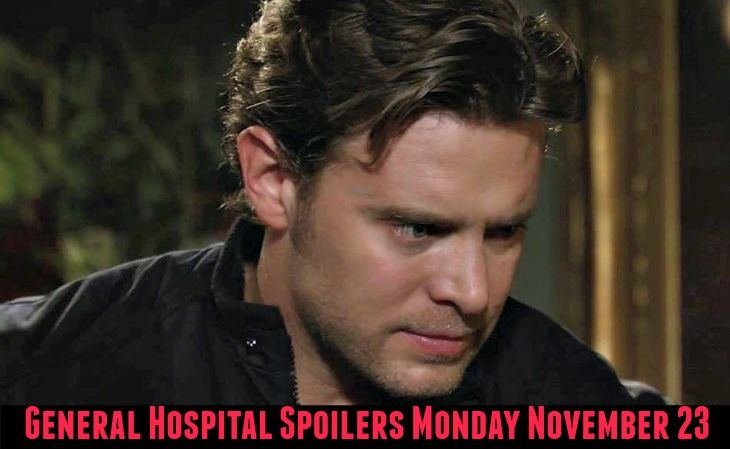 General hospital spoilers what happens to sabrina