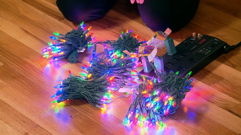 24 Solutions For Question About Krinner Christmas Tree Genie Xxl ...