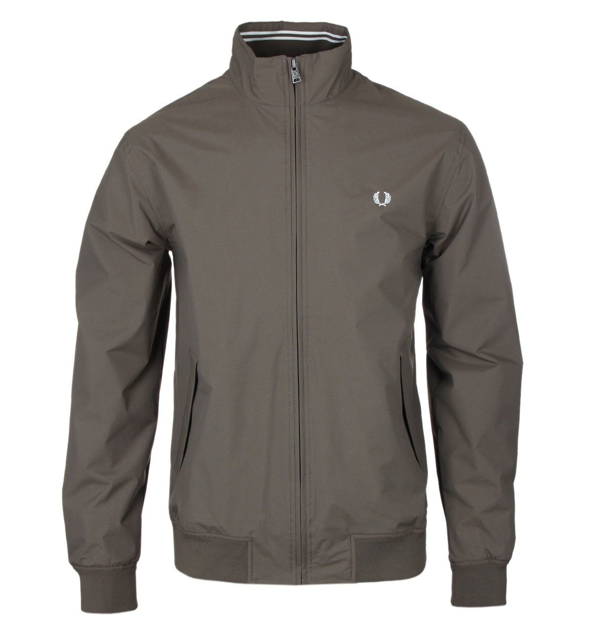 Fred Perry Wren Brentham Jacket