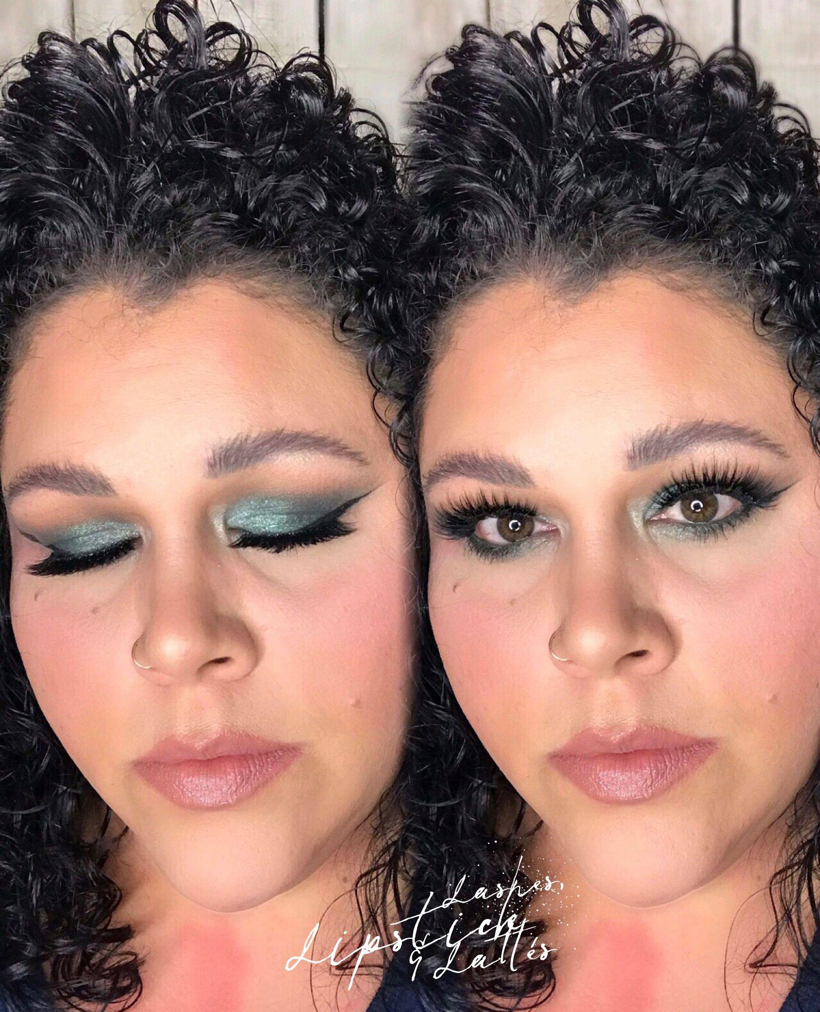 Younique Makeup Younique makeup, Oil for eyelash growth