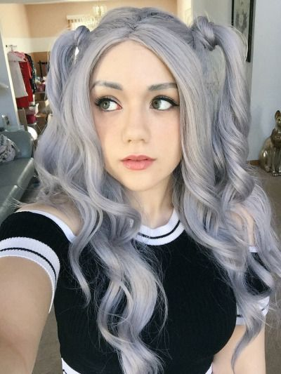 Tempestpaige Hair Styles Hair Inspiration Hair Rollers