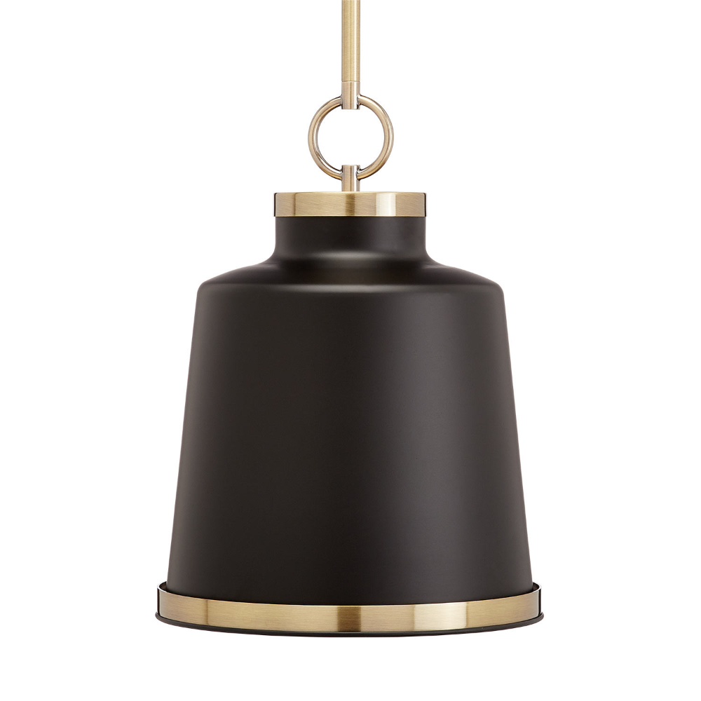 Ferncliff Pendant Light Single Light Chandeliers And Pendants