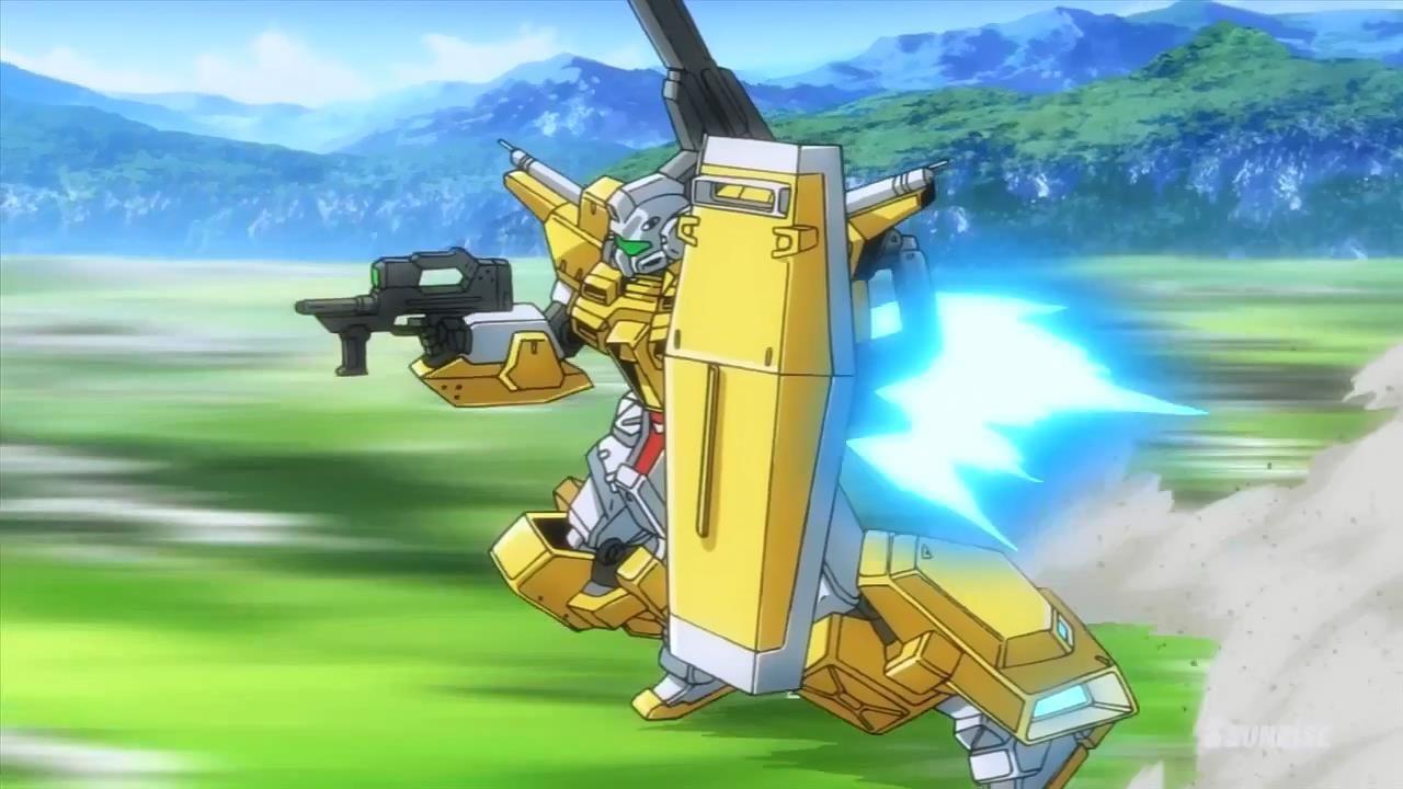 Gm Cardigan Mecha Gundam Pinterest Gundam