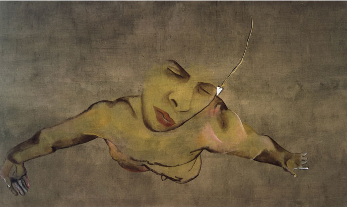 013-francesco-clemente-theredlist.png