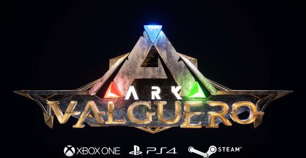 Ark Survival Evolved Goes Gold Worldwide Release Date Of Aug 29 Ark Survival Evolved Xbox One Survival