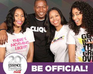 Music Monday: Hip-Hop at ESSENCE Festival | Essence.com