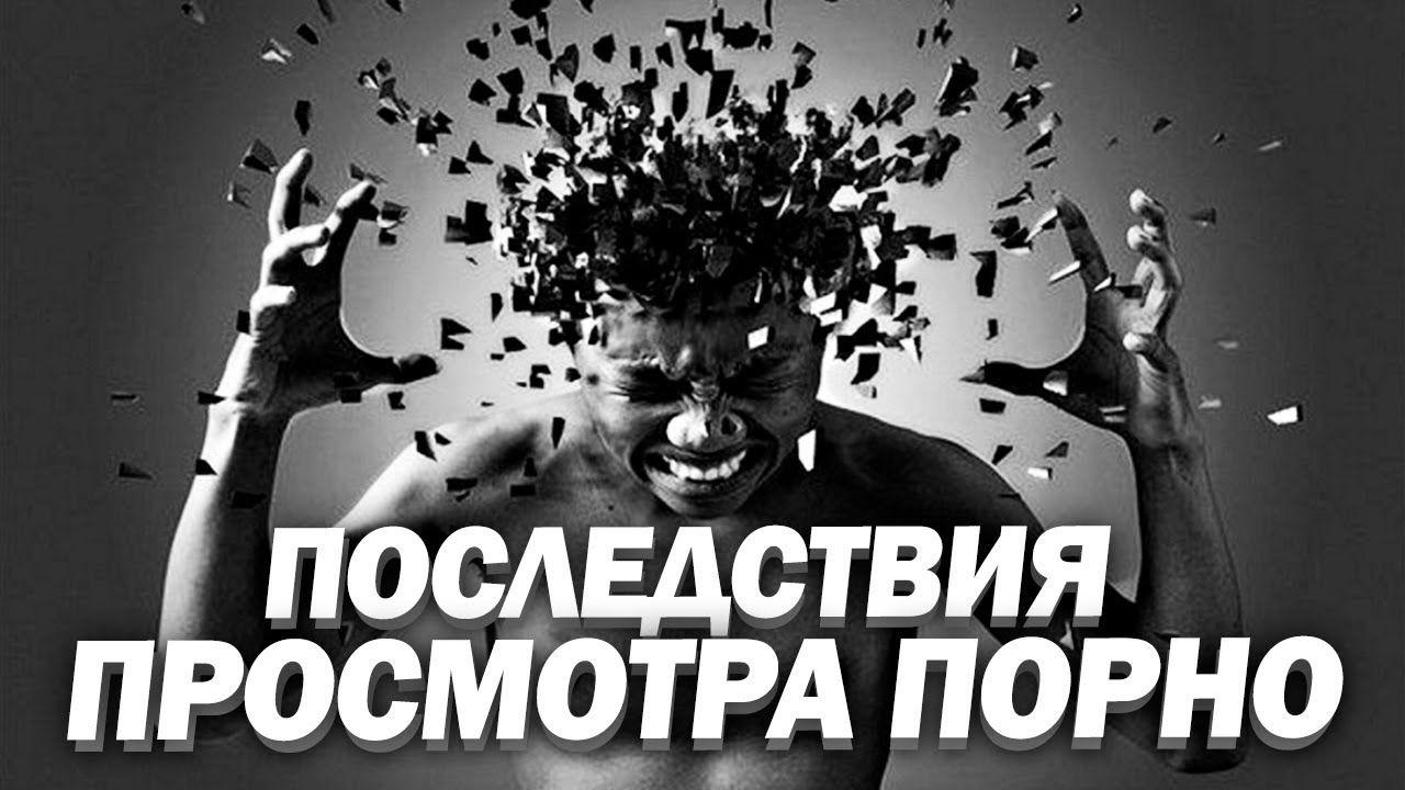 нормальное думал что Русская девушка ебется с парнем извиняюсь, но, по-моему